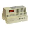 MIWI-URMET MATIBUS SE MA1052/20P, SE digitális redszerhez kiegészítő tápegység