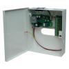 IdentiVision Tápegység, ICP-M121010U, szünetmentes, fémdobozban, 10.000mA, 10 csatornás tápfeszültség elosztóval.