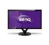 """BenQ 27"""" LED monitor biztonságtechnikai eszköz"""