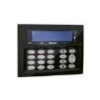 Texecom DBD-0124 Premier Elite FMK Diamond Black