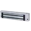AST KaDe AST-LOCK 300 Elektro-mágnes zár, 12V 330mA/24V 165mA, 136kG