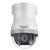 Lilin LI IP SI5184S 2Mp (30fps@1920x1080) SpeedDome beltéri IP kamera, 18x opt. zoom, 24V, 6 DI/ 2 DO