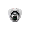Lilin LI IP DV320 2Mp (30fps@1920x1080) IR Vandálb. Dóm kültéri IP kamera, f=3.3-12mm, PoE, IR=21m