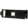 Grundig MONITOR GRUNDIG GBR-RM01 VESA, fali tartó LCD monitorokhoz