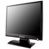 Grundig MONITOR GRUNDIG GML-1730M, 17'', TFT LCD, BNC / HDMI / VGA biztonságtechnikai monitor - PROFESSIONAL LINE