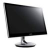 "22"" Full HD Monitor"