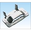 """Metz C954 BAND-IT záró 12,7 mm széles 1/2"""" szalaghoz"""