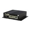 EuroVideo EVD-M04/100A4DW 4 csatornás mobil DVR, WiFi kapcsolat, 100 fps/D1 felbontás, 8-36 VDC