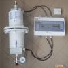 Gordiusz Megoldjuk Kft. Elektromos kazán 12 kW