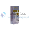 DELIA ARC ÉS NYAKSZÉRUM 100% KOLLAGÉNNEL 10ML