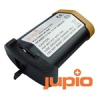 Jupio LP-E4 Canon Li-Ion akkumulátor 2400 mAh (CCA0021)