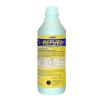 Foran Refuel Liquid 1 L