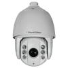 EuroVideo EVC-TV-SO1080PCI HD-TVI speed dome kamera, 1080p, 30x optikai zoom, ICR, 120 m IR, 24 VAC