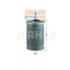 MAHLE ORIGINAL (KNECHT) MAHLE ORIGINAL KX36 üzemanyagszűrő