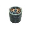 Purflux LS979 olajszűrő