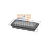 MAHLE ORIGINAL (KNECHT) MAHLE ORIGINAL LX863 levegőszűrő