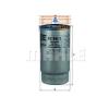 MAHLE ORIGINAL (KNECHT) MAHLE ORIGINAL KC85/1 üzemanyagszűrő
