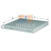 MAHLE ORIGINAL (KNECHT) MAHLE ORIGINAL LAK430 aktívszenes pollenszűrő