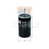 MAHLE ORIGINAL (KNECHT) MAHLE ORIGINAL OC604 olajszűrő