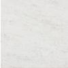 Zalakerámia Zalakerámia PIETRA DAR63630 világos szürke padlóburkoló gres 60x60 cm