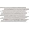 Zalakerámia PIETRA DDPSE631 szürke padlóburkoló gres 30x60 cm