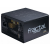 FRACTAL Design Integra M 550W FD-PSU-IN3B-550W