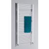 Aqualine Egyenes radiátor 600/970 ILR96