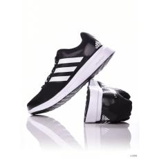 Adidas PERFORMANCE Férfi Futó cipö Duramo 7