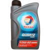 Total Quartz 7000 10w40 1L motorolaj