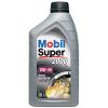 Mobil Super 2000 X1 10w40 1L motorolaj