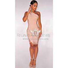 Regina's Desire Karen Bandage Ruha