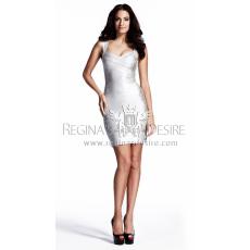 Regina's Desire Anastasia Bandage Ruha