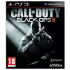 Call of Duty 9 - Black Ops 2 (PS3)