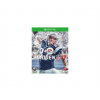 Electronic Arts Madden NFL 17 Xbox One CZ/SK/HU/RO