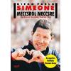 Diego Pablo Simeone Meccsről meccsre