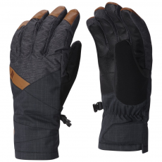 Columbia St. Anthony Men's Glove Kesztyű D (1684041-p_010-Black)