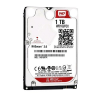 "WD 10JFCX 1TB WD 2.5"" Red SATAIII notebook winchester (WD10JFCX)"