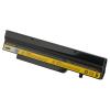 PATONA Fujitsu-Siemens Amilo Pro V3405, Li1718, Exprimo Mobile V5505, V5545, BTP szériákhoz, 4400 mAh PATONA utángyártott akku akkumulátor