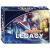 Z-man Pandemic Legacy season 1 Kék