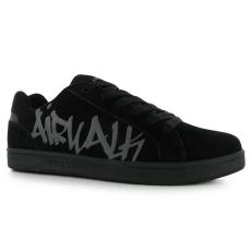 AirwalkNeptune férfi deszkás cipő