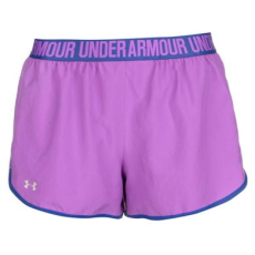 Under ArmourPace Running női futóshort