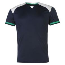 FilaTampa férfi póló