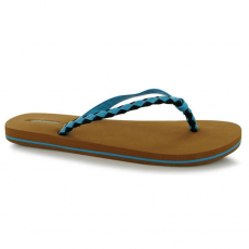 ONeillQueen női papucs, flip flop
