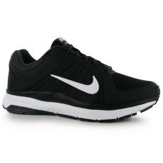 NikeDart 12 női tréningcipő, edzőcipő
