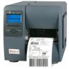 DATAMAX-ONEIL Mark II M-4206 KD2-00-46000Y07