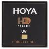 Hoya HD UV 55mm szűrő