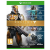 Destiny Complete Collection (Xbox One)