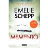 Emelie Schepp Mementó