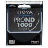 Hoya Pro ND 1000 šedý filter (67mm)