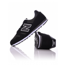 New Balance Cipő (ML373MMC)